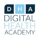 DHA-01